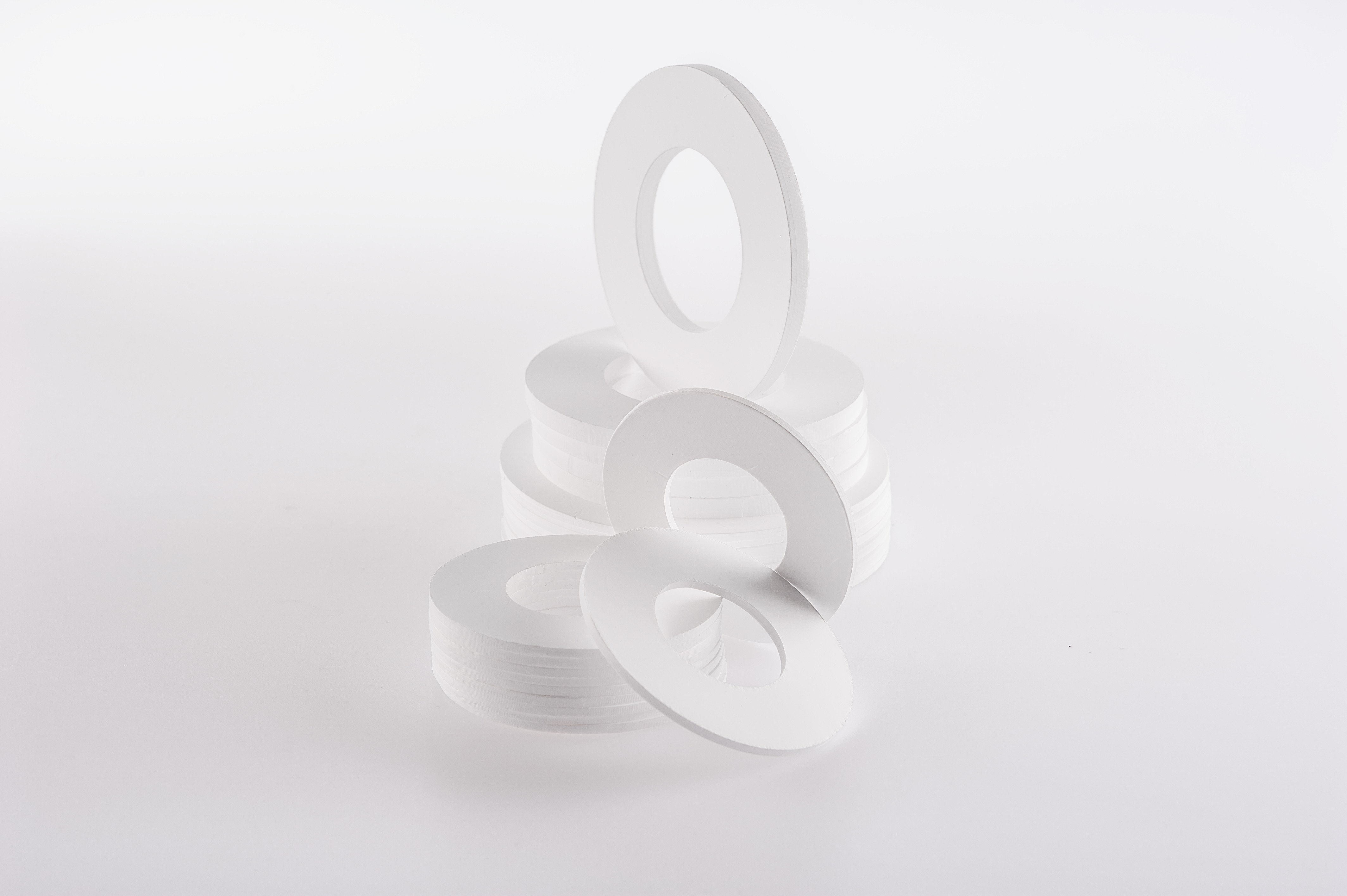 PTFE Ring KWO® MultiTex® Ring