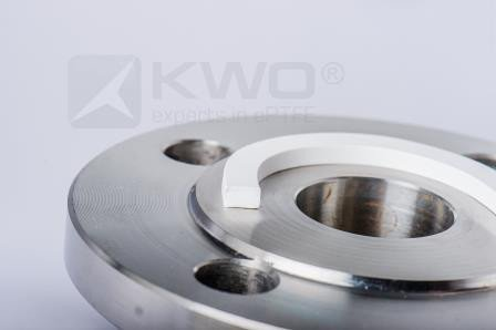 KWO® ePTFE Universal HD (high-desity) Band Dichtungsband