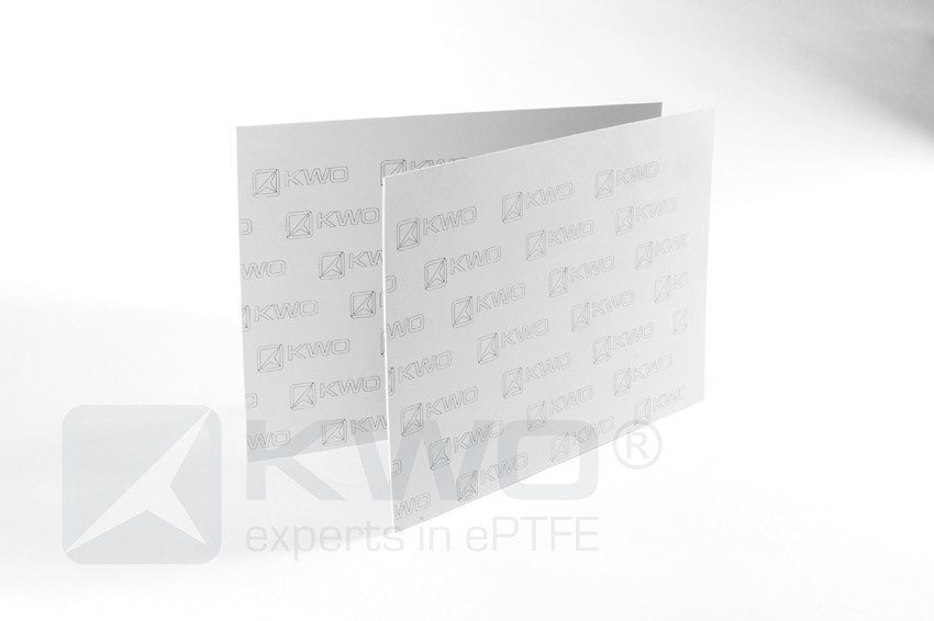 KWO® CellFlon® Sheet White