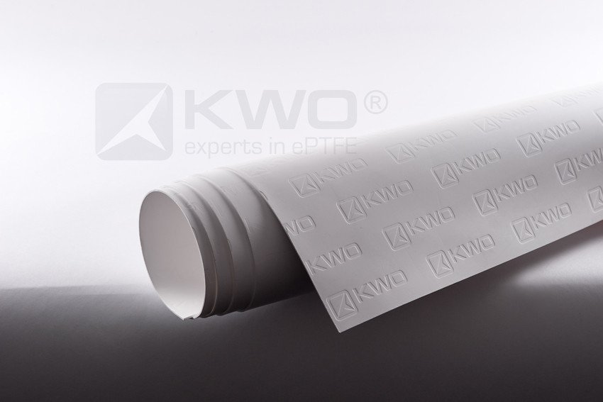 KWO® MultiTex® Sheet